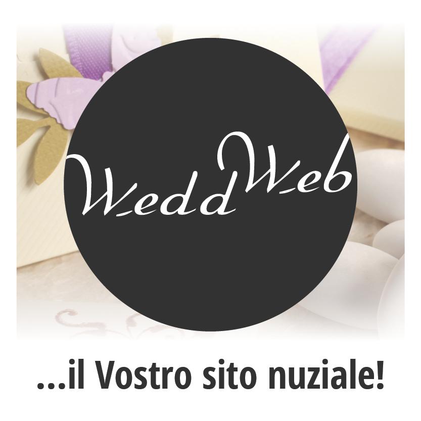 Wedd Web