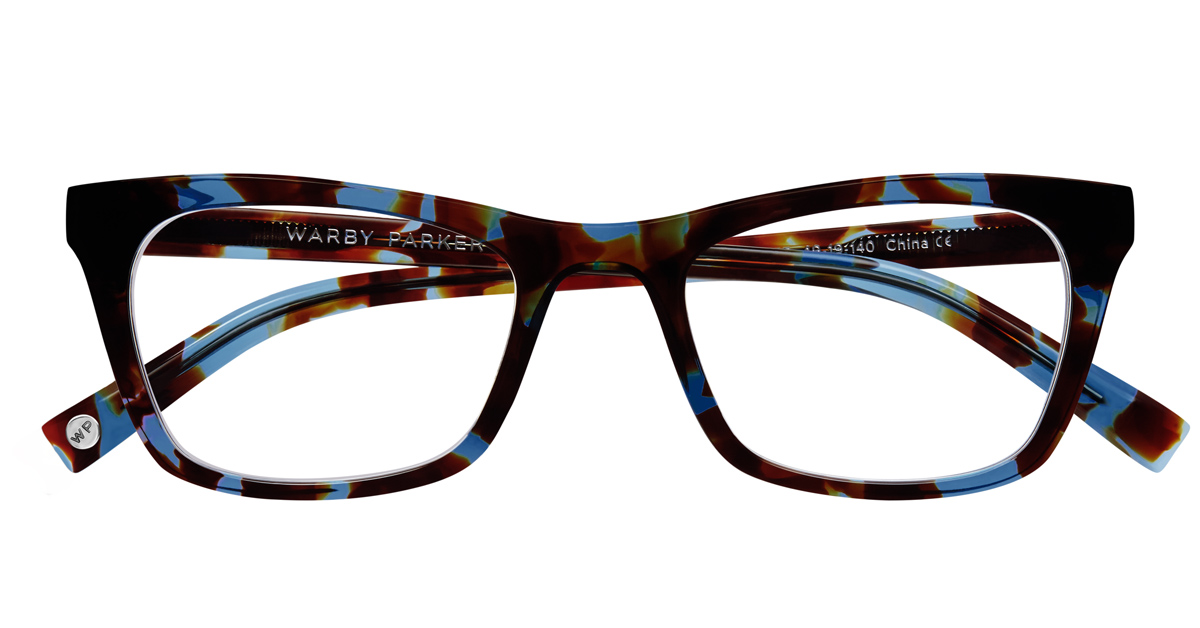 stylishly happy warby s fall 2015 collection