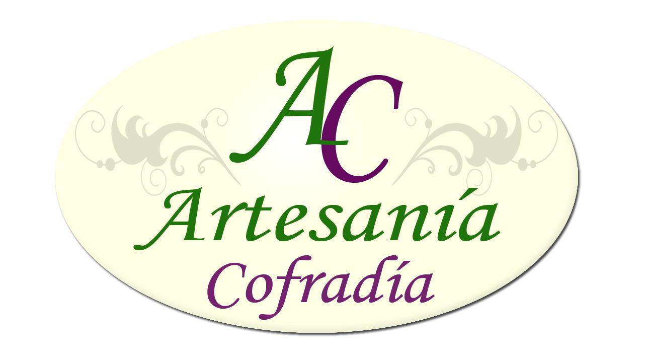 Artesanía Cofradía
