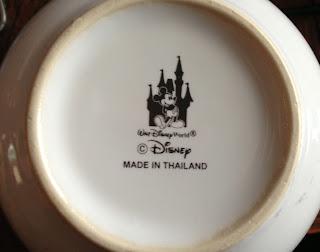 Made in Thailand Logo