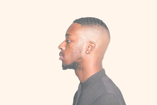 "GoldLink - ""Dark Skinned Women"""