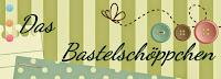 Bastelschöppchen Shop