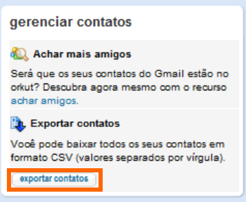 backup-da-lista-de-amigos-orkut