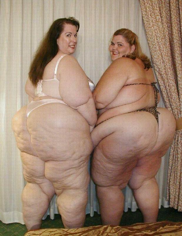 Two BBW Models