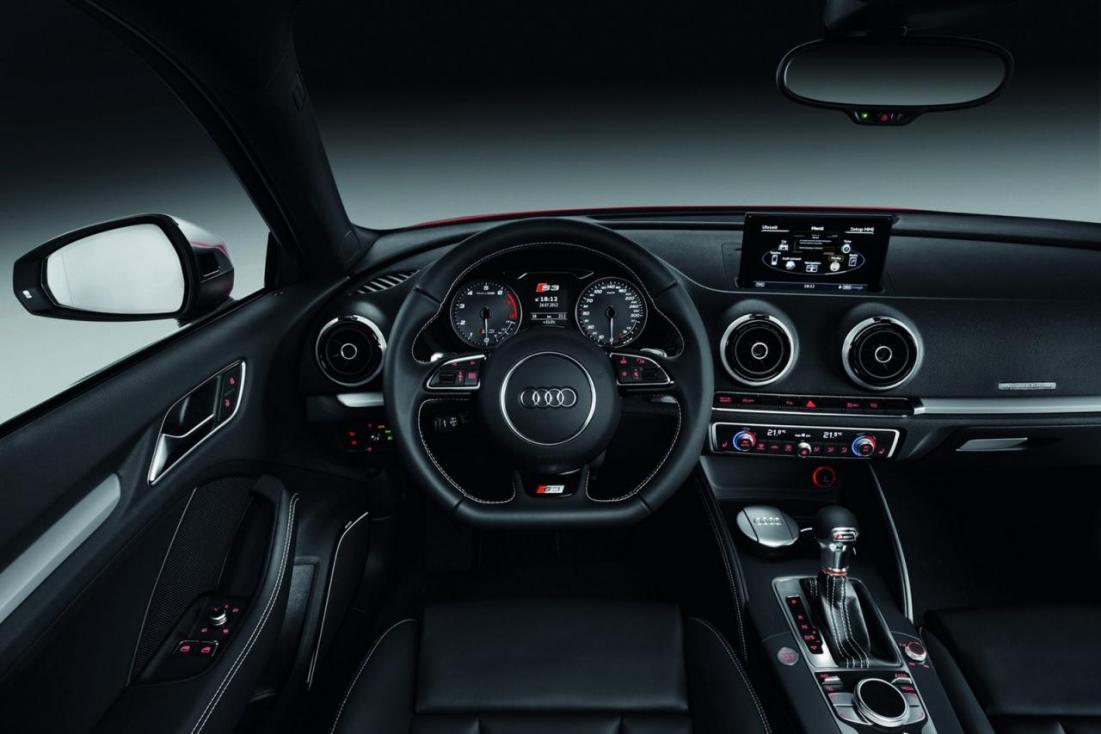 Audi+S3+3.jpg