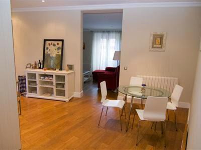 Alquileres por meses de apartamentos tur sticos y de temporada apartamento lujo por meses - Apartamentos por meses madrid ...