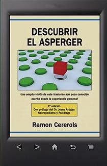 http://www.pairal.net/asperger/AspergerE4Wz.epub