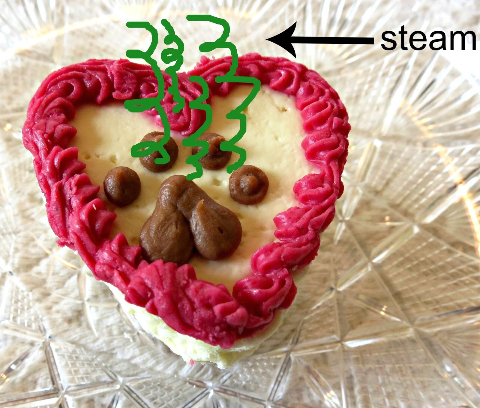 Farleigh S Cake Creations Minneola Fl