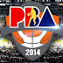 PBA: Rain or Shine vs Alaska - 28 June 2014
