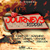 Journeys Riddim (Full Promo) [U.I.M Records] – October 2012