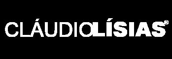 Cláudio Lísias