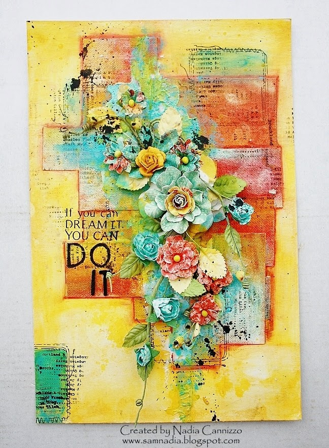http://designmemorycraft.typepad.com/design-memory-craft/2014/02/video-tutorial-by-guest-designer-nadia.html