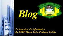 Blog do LEI
