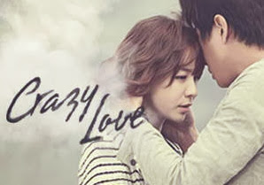 Crazy Love – 10 March 2014
