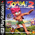 Free Download Tomba 2 PC Full Version Games