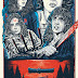 Fright Rags, Friday The 13th Final Girls Team Up Against Violence