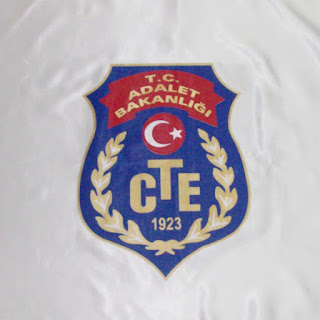 açık cezaevlerine nakil olacak tutuklular 3. yargı paketi