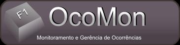 Blog Oficial do Projeto Ocomon PHP