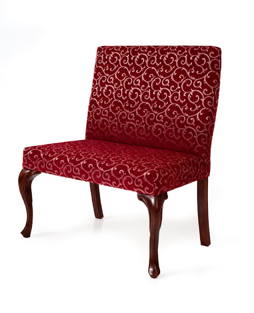 Muebles mary boutique qui n es thomas chippendale for Quien compra muebles usados