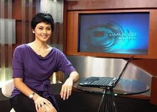 Trans Tv, shara aryo