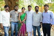 Alochinchandi movie puja-thumbnail-18