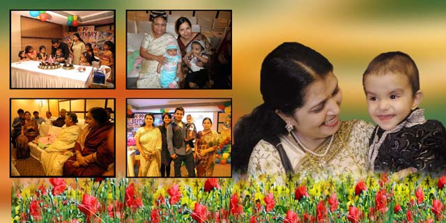 26 december birthday indian celebrity babies