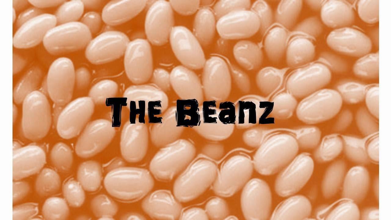 THE BEANZ