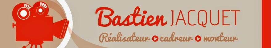 Bastien Jacquet