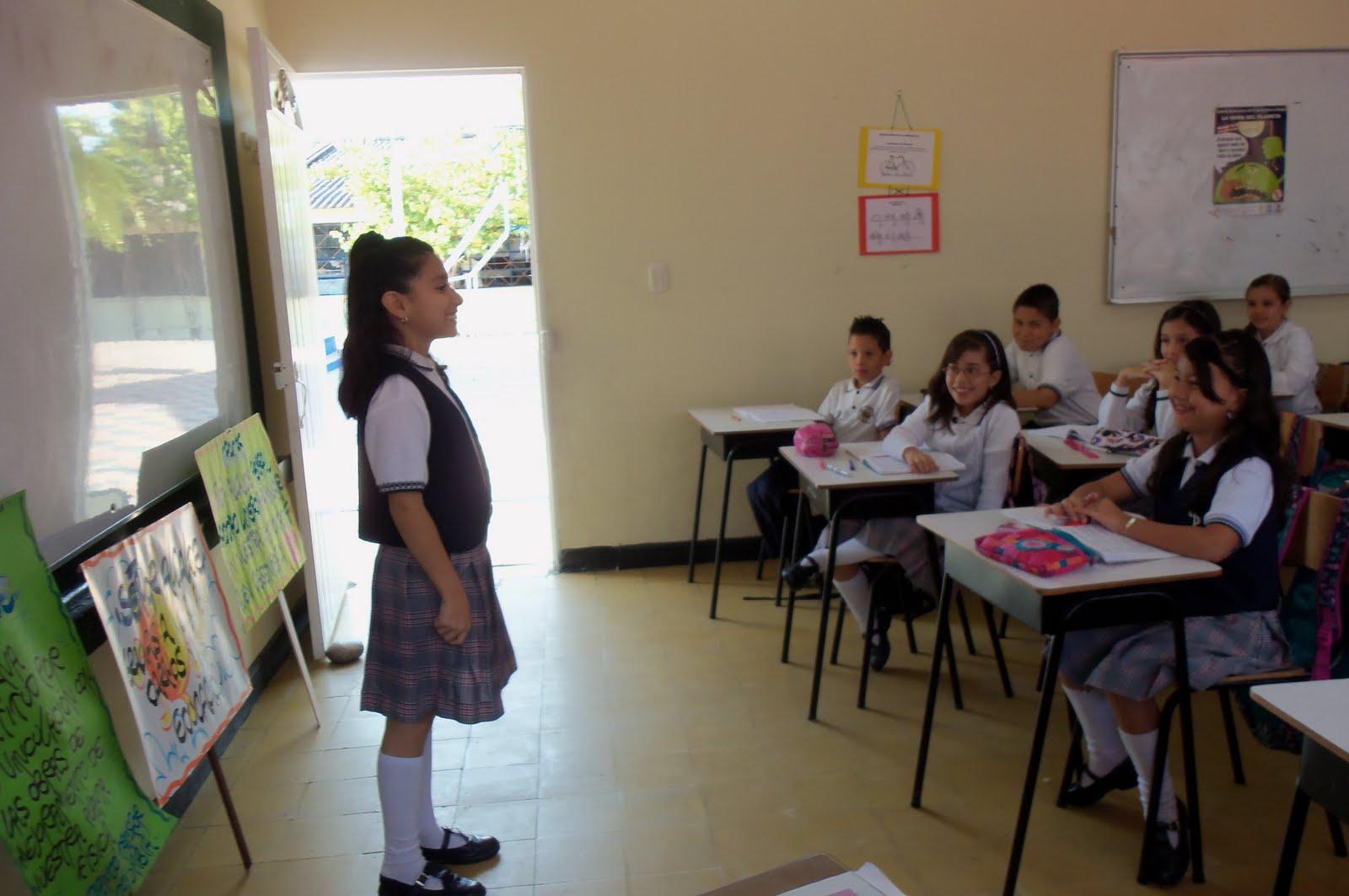 Colegio Fernando Soto Aparicio Autor Fernando Soto Aparicio