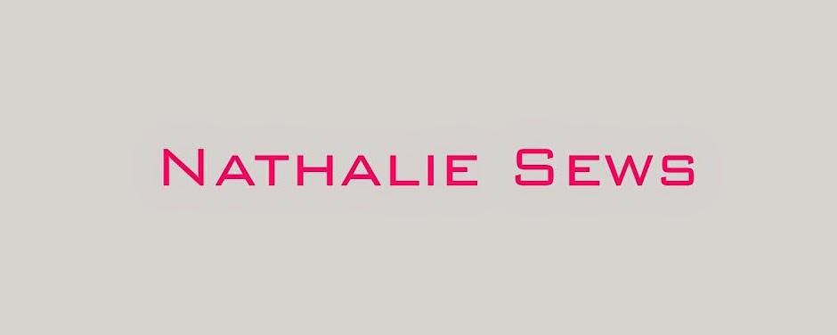 Nathalie Sews