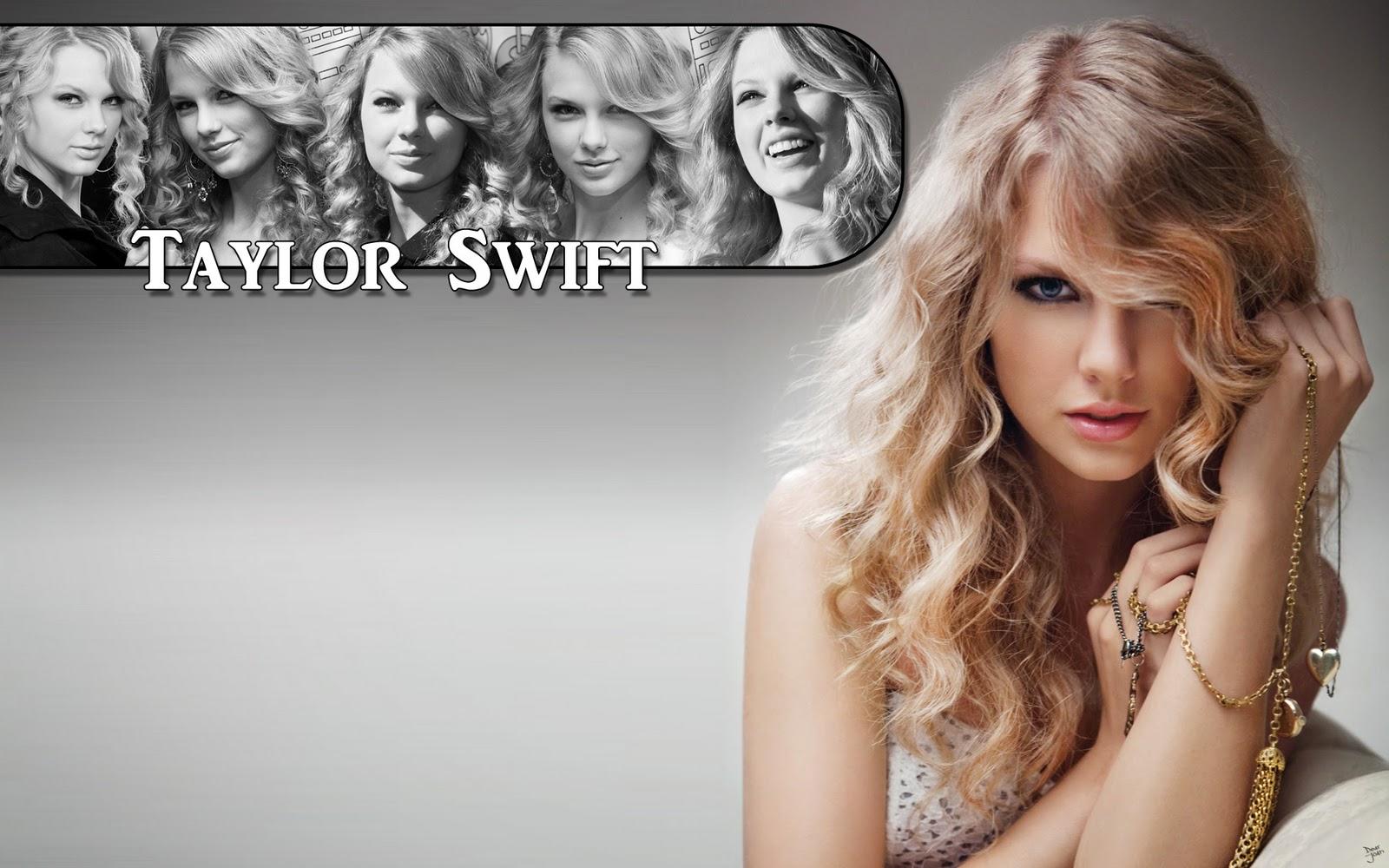 http://4.bp.blogspot.com/-yzQ4Z_M8lrI/TxQjLC2vbpI/AAAAAAAABCw/r49H8ngcgq4/s1600/Taylor-Swift-Hot-Wallpapers-1.jpg