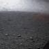 Curiosity aterriza con éxito en Marte