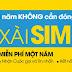 Sim Bùm là gì, cách mua Sim Bùm, đăng ký Sim Bùm