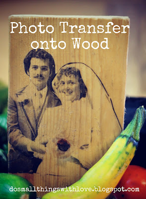 wood+transfer.jpg