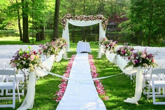 Matrimoni Simbolici
