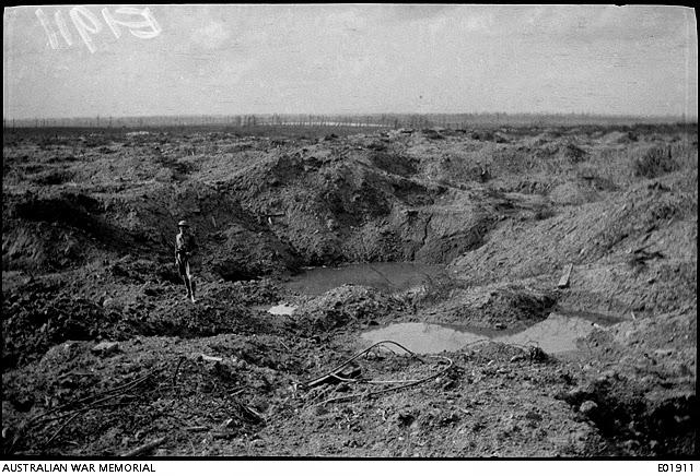 copyright Australian War Memorial