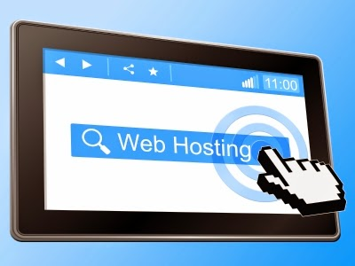 Importance of Web Hosting
