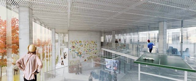 08-New-Media-Campus-for-Axel-Springer-by-BIG