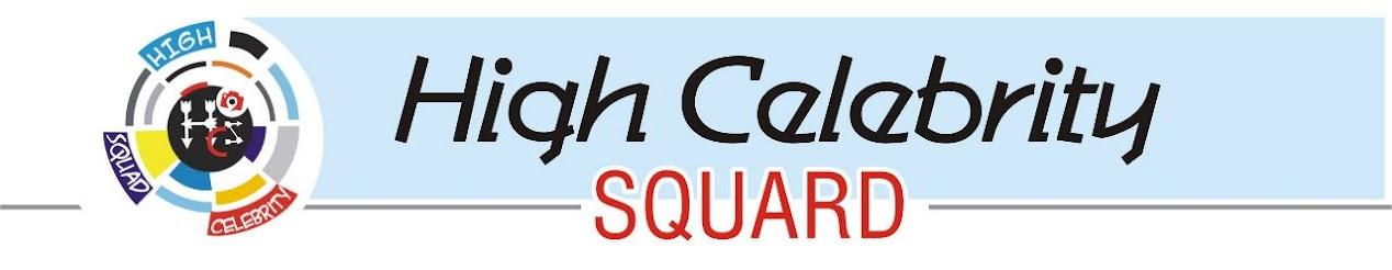 HighCelebritySquard