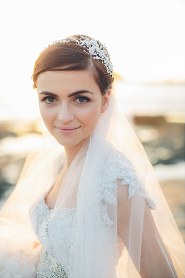 Wedding Dresses Newport Beach 56 Luxury About their wedding Ever