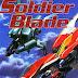Soldier Blade [USA]