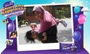 top 40 contest cadbury share the happiness