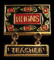 Certified Nova Scotia Rug Hooking Guild Teacher