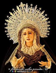 Nuestra Señora del Rosario del Mar