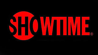regarder Showtime