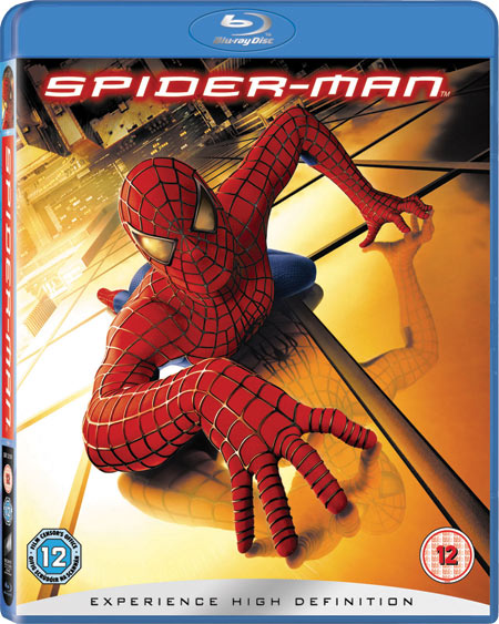 spiderman+1+blu-ray.jpg