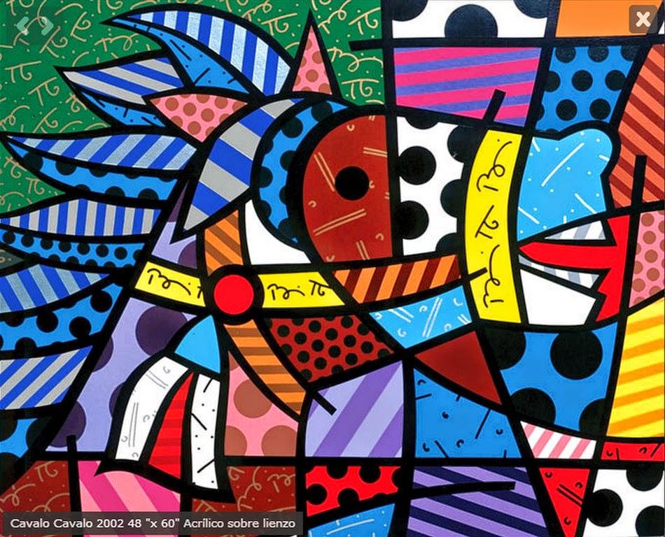 Pinturas Decorativas Para Recamaras de Niños | Bodegones y ...