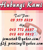 Hubungi Kami