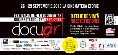http://festival.docuart.ro/program