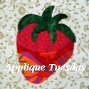 Do you Applique?